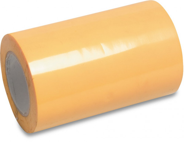 PVC insulation tape 10 cm