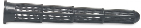 VDL Filter for union