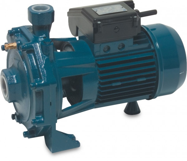 Foras centrifugal pump, type KB