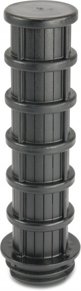 Laterals 115mm for S450/S500/S650/S700/SMG