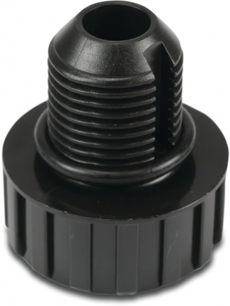 Air release valve with O-ring for S450/S500/S650/S700