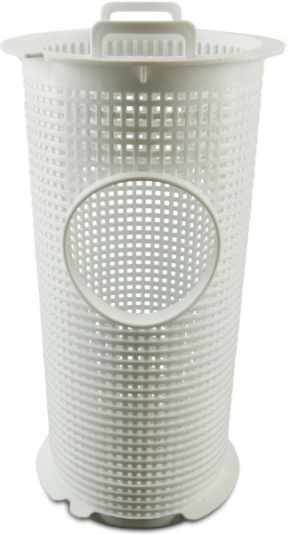 Basket with handle for SD/SC pump