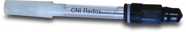 Redox sensor CNI with connector PG, type Eurodos