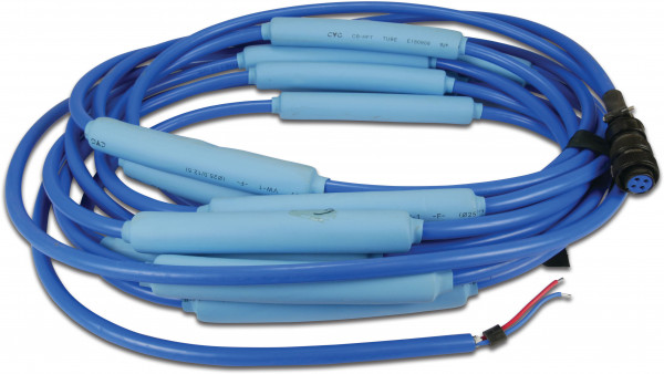 Floating cable 12 meter
