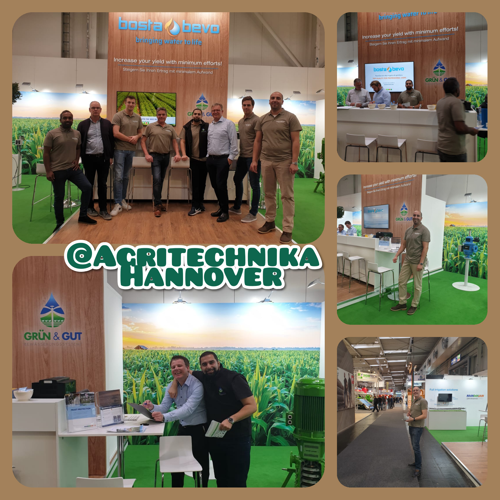 PhotoCollage_Agritechnika
